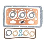 Nuffield 10/42, 3/42, 3/45, 3DL Head Gasket Set